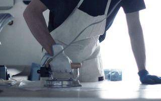 Сварка пленки: основные способы, с помощью утюга, инструментов, паяльника, фото, видео – выращиваем в теплице
