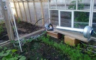 Отапливаемая теплица: проекты, как построить своими руками, сделать теплую зимой, фото, видео – выращиваем в теплице