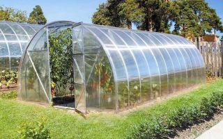 Теплица солнечный домик от производителя: характеристика, фото, особенности выбора при покупке, видео – выращиваем в теплице