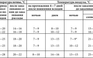 Теплицы кремлевские: богатырь, цинк, легенда, характеристика, комплектация, фото, видео – выращиваем в теплице